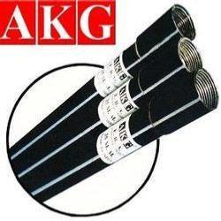 AKG Conduit Pipe