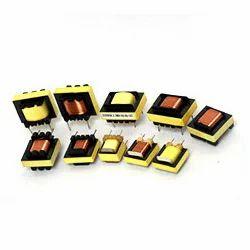 CFL Ferrite Transformers