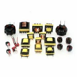 Ballast Ferrite Transformers