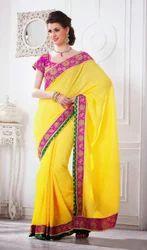 Amazing Classic Designer Sarees