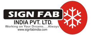 Sign Fab India Pvt. Ltd.