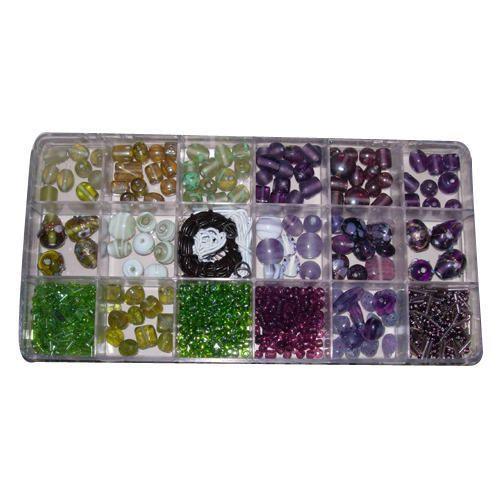 Diy bead kit diy manka kit manufacturers suppliers solutioingenieria Gallery