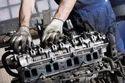 Overhaul and Repair Service