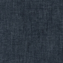 Denim Chambray Fabric