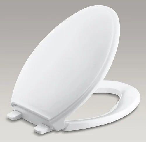 Saniqua Toilet Seat Cover