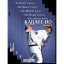 Karate-Do DVD