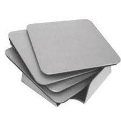 Aluminium Square Sheet