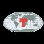 Global Techmart