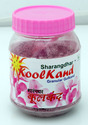 Shrangdhar Koolkand 200Gm