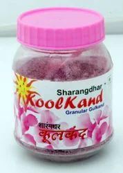 Shrangdhar Koolkand 200Gm