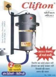 geyser product