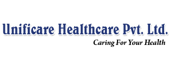Unificare Healthcare Private Limited