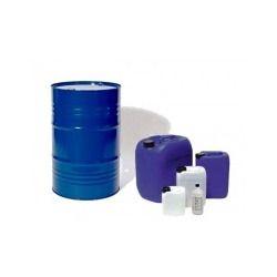 Diffusion Pump Fluid
