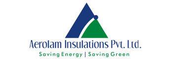 Aerolam Insulations Pvt. Ltd.