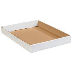 Corrugated Tray Box