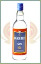 Black Belt London Dry Gin