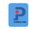 J. P. Consulting Engineers