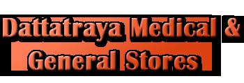 Dattatraya Medical & General Stores