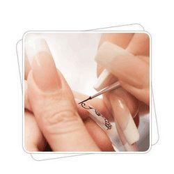 Nail Enhancement - Nail Spa & Academy and Nail Art Kit