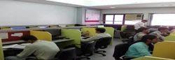 Hardware Engineering Training