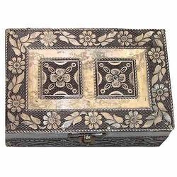 Traditional Decorative Boxes