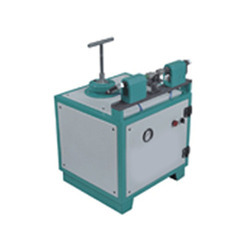 Mounting and Demounting Machine
