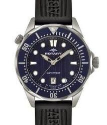 AGS00068-W-05 Men's Watch