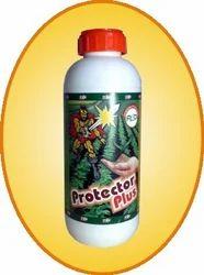 Natural Plant Pesticide