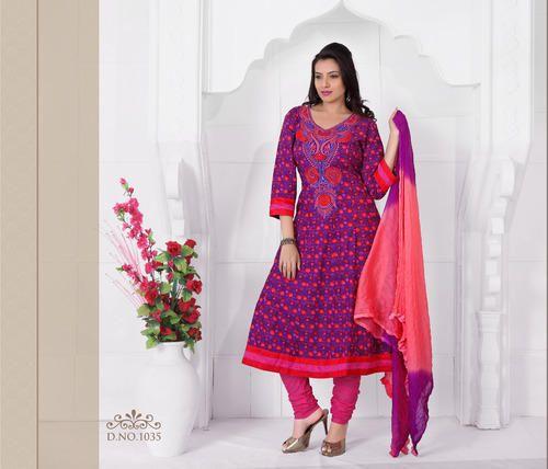 21st Century Fashions Pvt. Ltd.