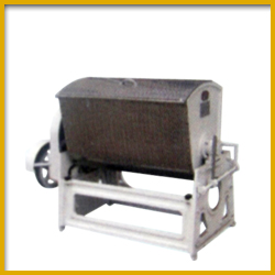 Continuous Frying Machine  for Flour snacks production