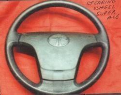Steering Wheel Super ACE