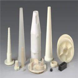 Cones Plastic Components