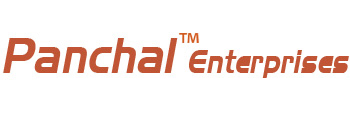 Panchal Enterprises