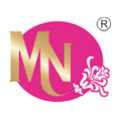 Madhushree Novelties