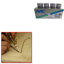 AAC Imitation Diamond Solder Wire