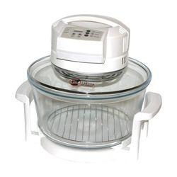Heating Appliance