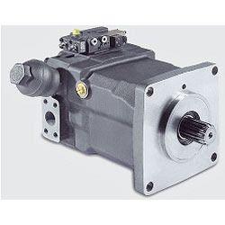 Linde Hydraulic Pump HPR0 55