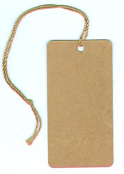 String Tag