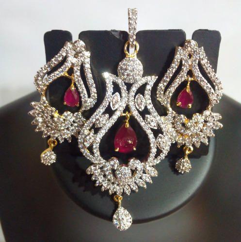 Nexus Fashion Jewellery