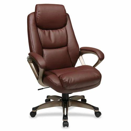 designer chairs working chair manufacturer from noida