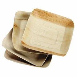 Palm Leaf Dinnerware  sc 1 st  IndiaMART & Disposable Dinnerware - Palm Leaf Dinnerware Manufacturer from ...