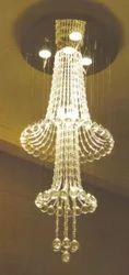 Fancy Light