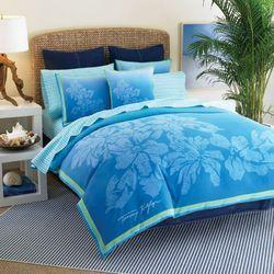 Polyester Printed Bedding Set