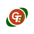 Getech Equipments International Private Limited