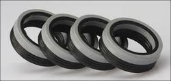 ALP Kaucuk Rubber Seals