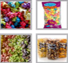 Flavoured Puffed Corn  (Pop Corn ) snacks production line