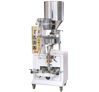 Automatic Intermittent Vertical Pouch Packing Machine