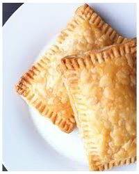 Vegpocket Snack