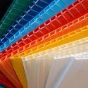 Polypropylene Corrugated Board
