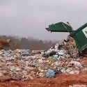 Solid Waste Management Consultants
